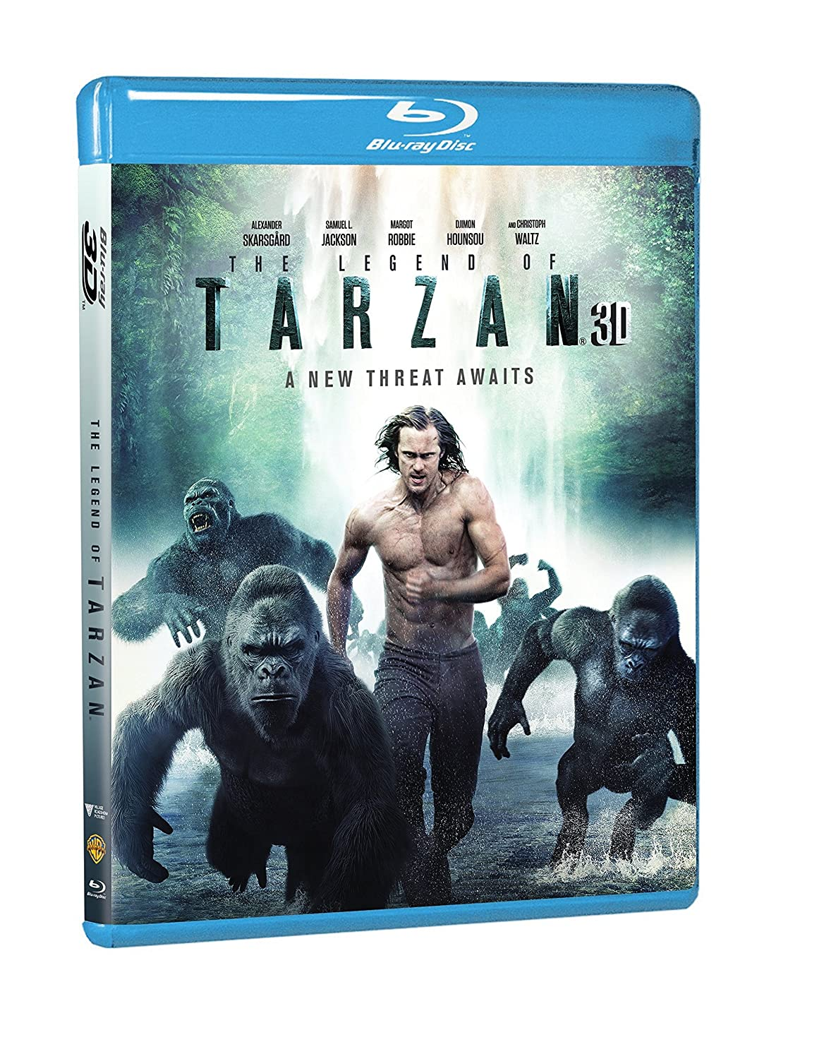 Tarzan jane baby blog giveaways