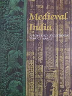 History Of Modern India By Bipin Chandra Book