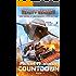 Countdown (Reality Benders Book #1) LitRPG Series