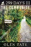 299 Days: The Community