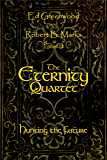 The Eternity Quartet: Hunting the Future