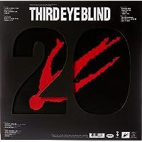 THIRD EYE BLIND 20TH ANNIVERSARY EDITION