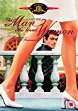 The Man Who Loved Women [DVD]