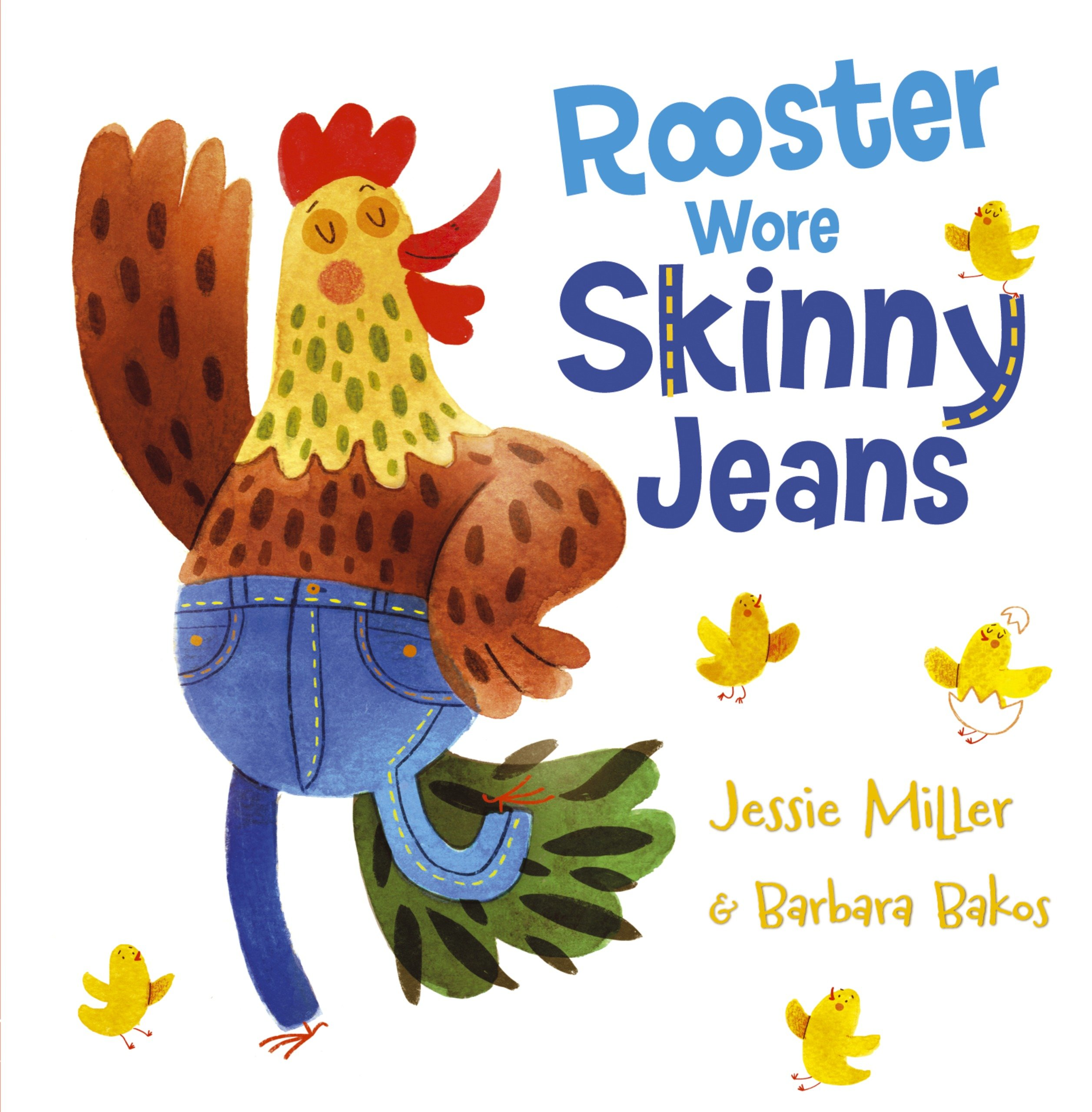 Image result for rooster wore skinny jeans