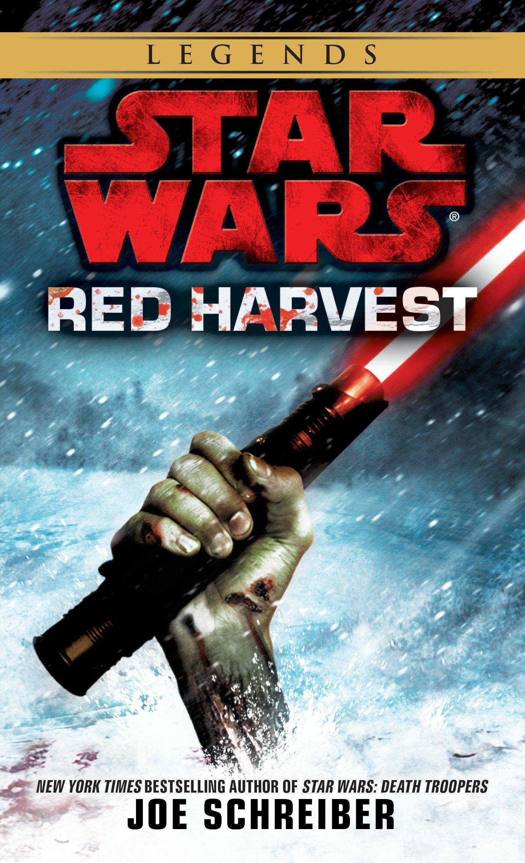 star wars death troopers audiobook download free