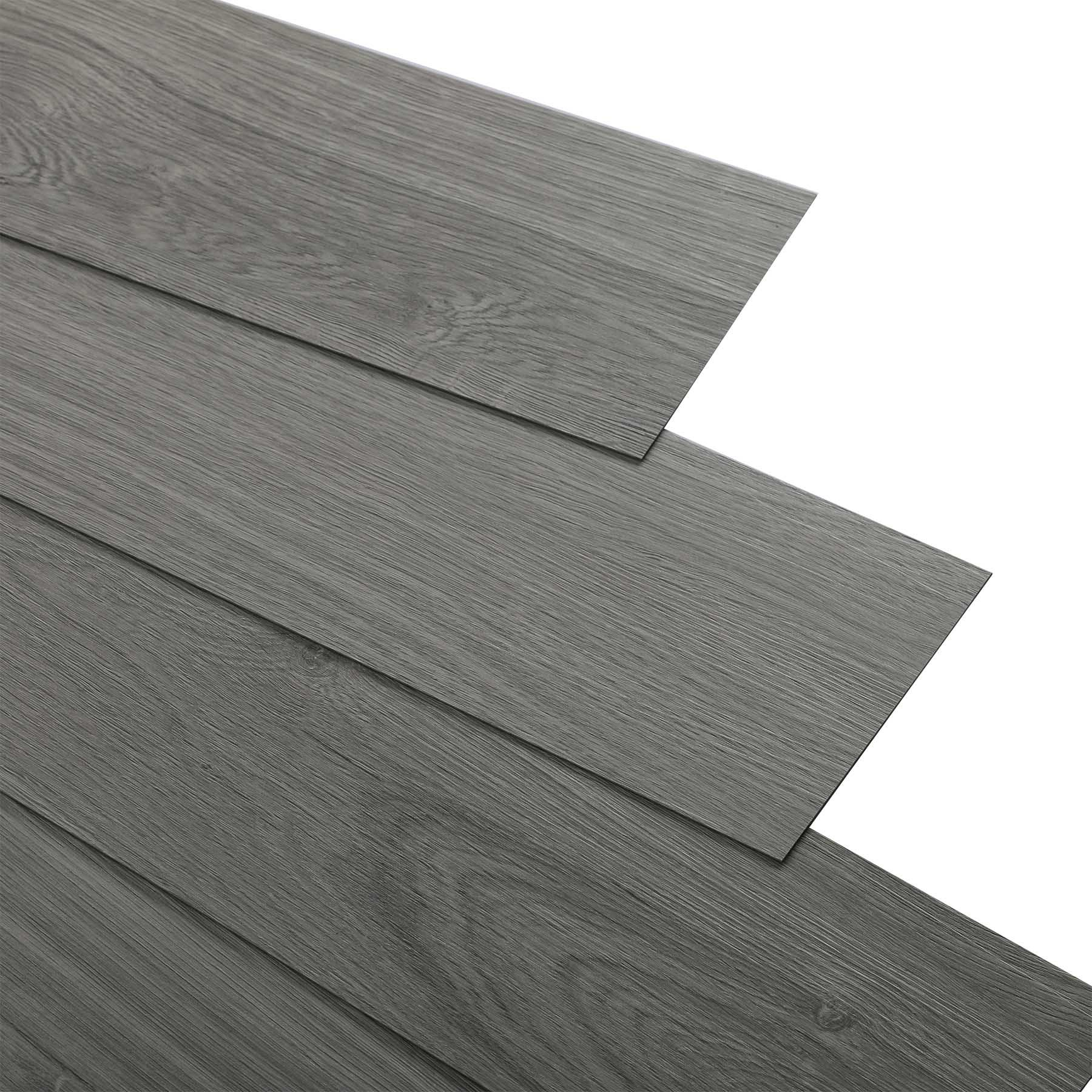 adhesive n decoration tiles hardwood sale ideas floors stick self tile peel wood gallery vinyl floor planks