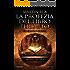 La profezia del libro perduto (Prophetiae Saga Vol. 1)