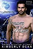 Dream Man (Dream Weavers Book 1)