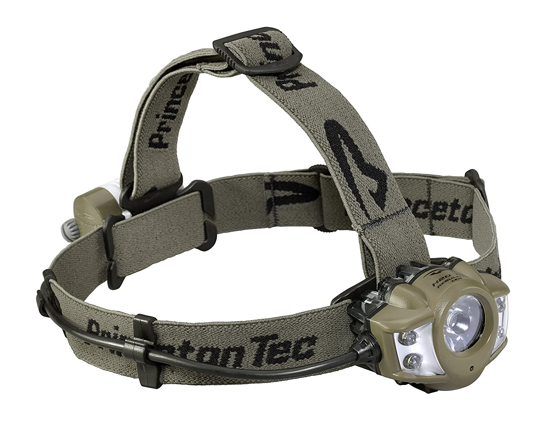 Princeton Tec Scheinwerfer Apex Pro LED Scheinwerfer Tec b89928