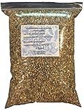 Horticultural Coarse Grade Vermiculite (4 quart)