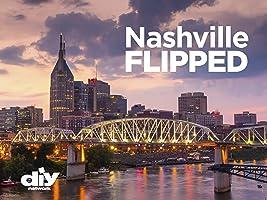 Nashville Flipped, Season 1