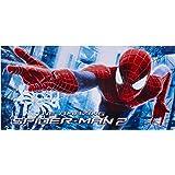 Disney Serviette Spiderman Web