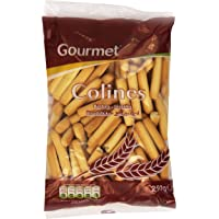 Gourmet Colines - 250 g