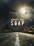 Soap (Noir)