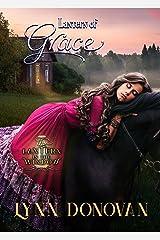 Lantern of Grace (Lantern in the Window Book 3) Kindle Edition