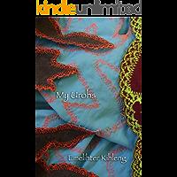 My Urohs (English Edition)