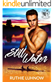 Still Water: A Boys of Bellamy Novel (The Boys of Bellamy Book 1)