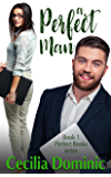 A Perfect Man (Perfect Books Book 1)