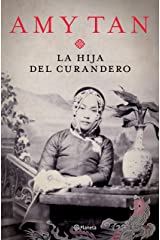 La hija del curandero (Spanish Edition) Kindle Edition