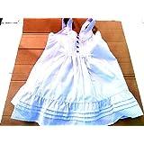 Pampolina Reload Mädchen Kleid gefüttert 61048