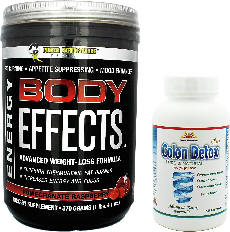 C4 Ripped Pre Workout Powder Raspberry Lemonade Creatine Free Sugar Free Preworkout Energy Supplement for Men Women 150mg Caffeine Beta Alanine Weight Loss 30 Servings