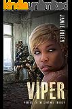 Viper: Prequel to The Sentinel Trilogy