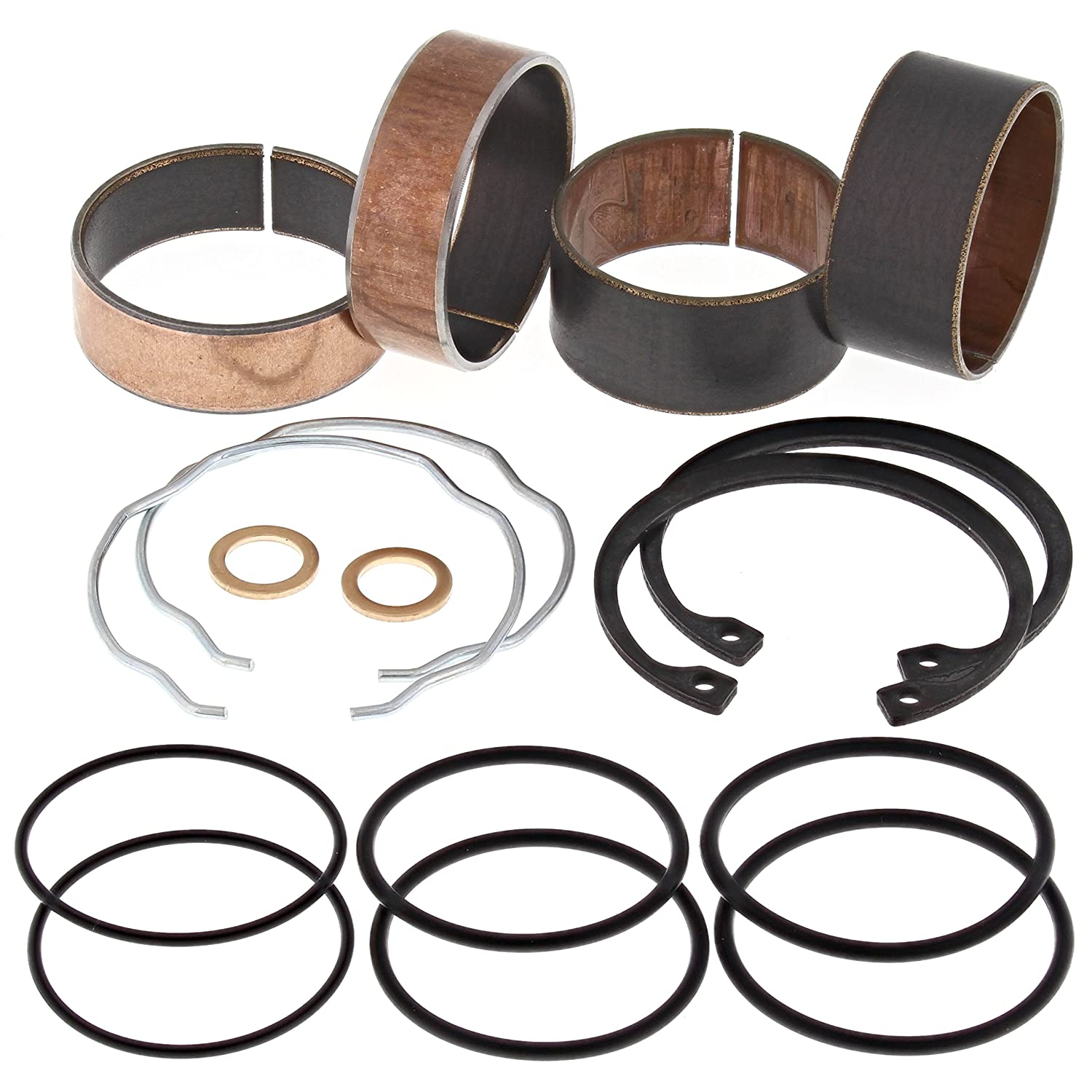 All Balls 38-6113 Fork Bushing Kit