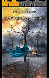 Captain Harkibel (Bisecter Book 4)