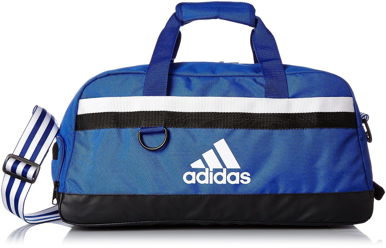 Adidas Linear Performance 45 Litre Team Sports Bag  1e88b6684808c