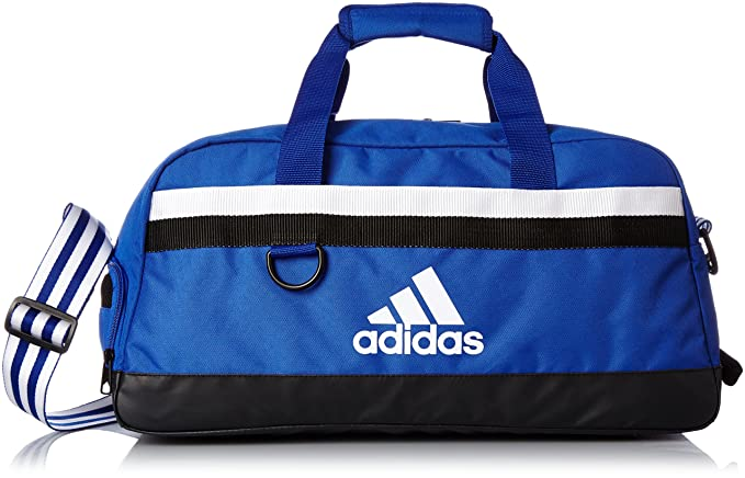 4ecae2f541e9 adidas Unisex s Tiro Tb S Sport Bag