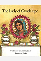 The Lady of Guadalupe Kindle Edition
