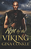 Kept by the Viking (Forgotten Sons)