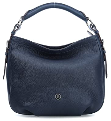 in stock so cheap many styles Bogner Fantasy Baby Aisha Sac Fourre-tout Shopper cuir 35 cm ...