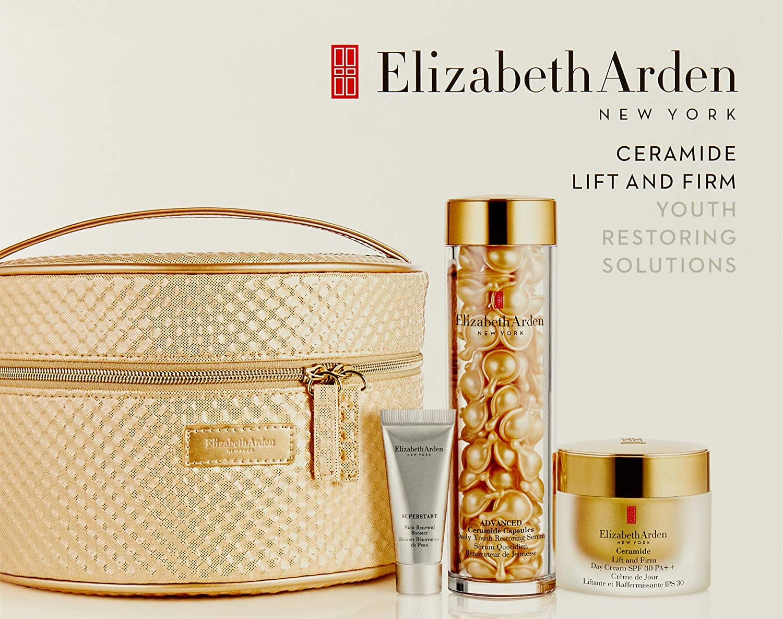 Elizabeth Arden, Regalo para el cuidado de la piel - 70 gr.: Amazon.es: Belleza