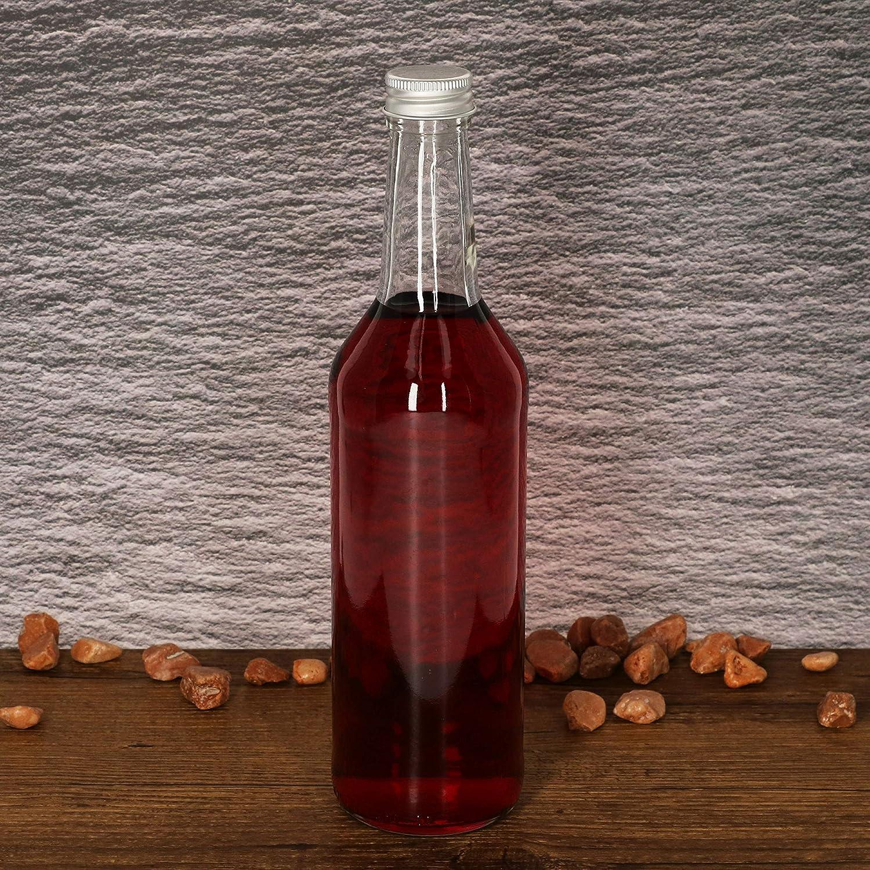 ETNLT Copertura Protettiva per mobili da Giardino Panno Leggero Resistente alla Polvere Impermeabile Leggero di Oxford 0416 Color : Brown, Size : 85x70x145cm