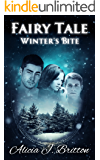 Fairy Tale: Winter's Bite