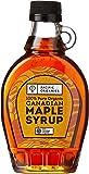 Pacific Organics Organic Maple Syrup, 250ml
