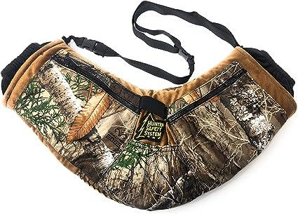 Hunter Safety System Bow Holder System