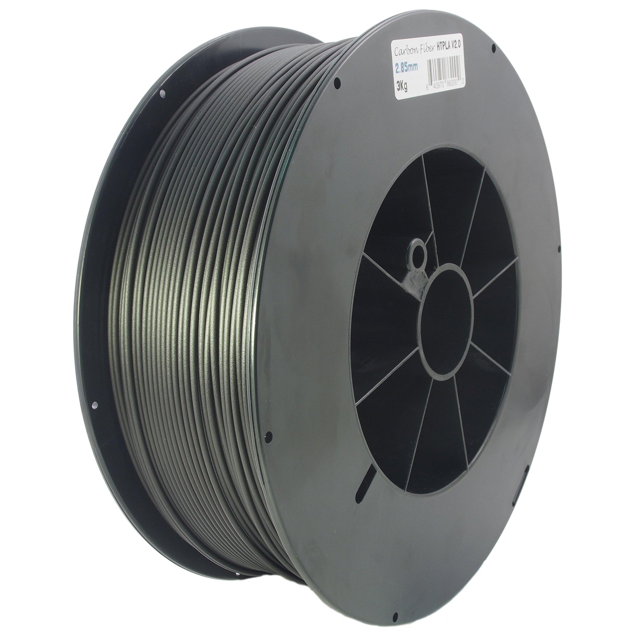 Filamento PLA 2.85mm 3kg COLOR FOTO-1 IMP 3D [1BDL4DTS]