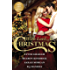 With Love, At Christmas - 4 Book Box Set (Whitehorse, Montana: Winchester Ranch Reloa)