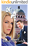 Keep Her (English Edition)