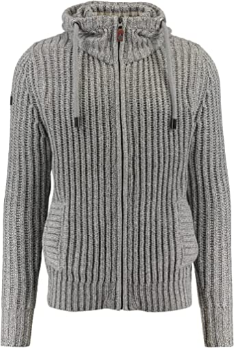 XXXL Grey Nordic