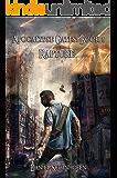 Rapture (PG-16) (Apocalypse Gates)