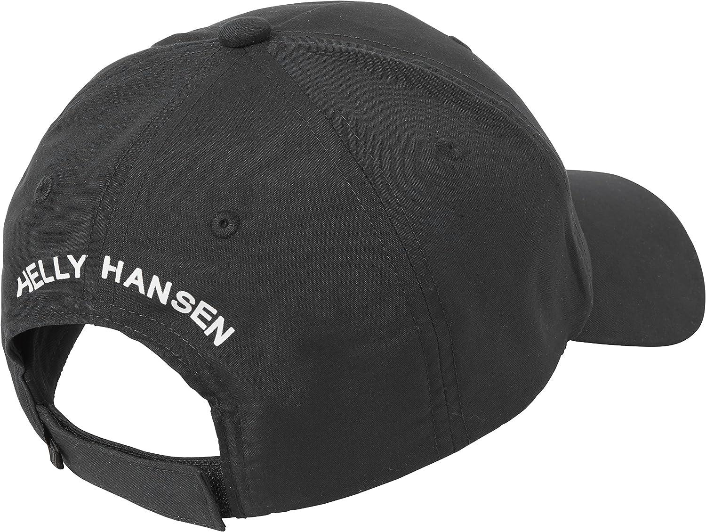 Helly Hansen Unisex Unisex Kappe Crew Kappe