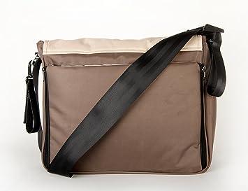 Kaiser T1 Messenger Amazon Bag ca Baby Sand wHFwPq1