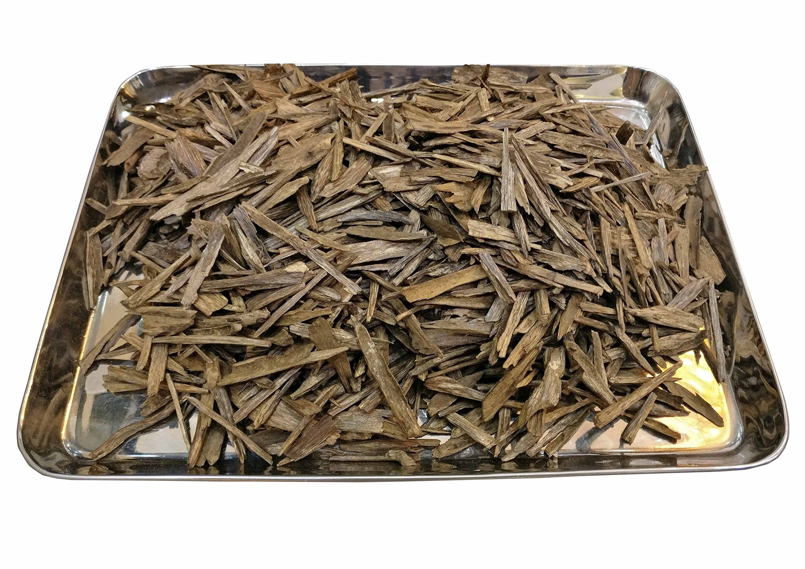 Agarwood / Oudh India 1KG Specially selected pieces.Wholesale Lot. Limited period offer.