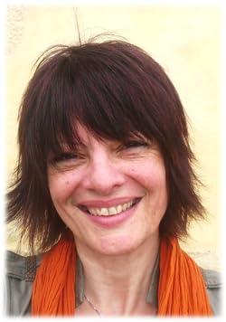 Patricia Penot