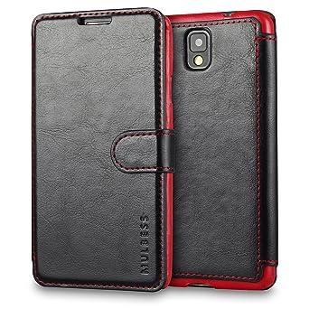 Mulbess 4077437 Xiaomi Redmi 3 Tok