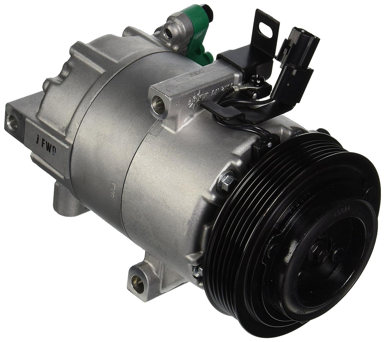 Genuine Hyundai 97701-3X101 Compressor Assembly