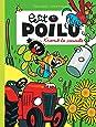 Petit Poilu - tome 7 - Kramik la canaille nouvelle maquette